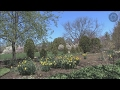 watch he video of The Promise of Easter, Morning, and Springtime – S&L Short Clips