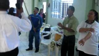 1er Reencuentro Las Juntas Jal.