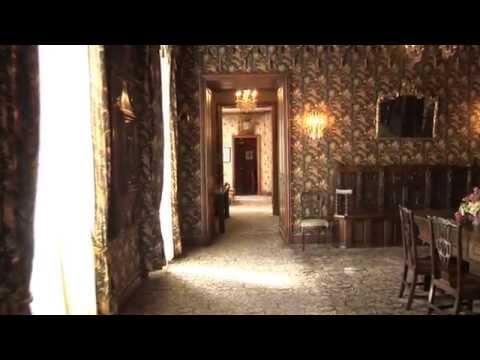Victor Hugo House   PARIS
