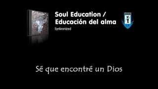 Jamiroquai - Soul Education (Subtitulado)