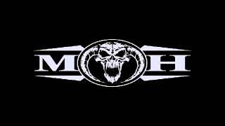 MASTERS OF HARDCORE 2001 LIVE DJ OUTBLAST