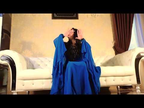Тахмина Одинаева - Кисмати бевафо