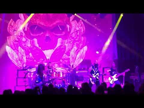 "baroness-""morningstar""-live-gold-&-grey-tour-2019-@-buckhead-theatre-atlanta-8/5/19"