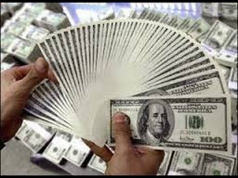 الربح من الانترنت How To Make Money In The Internet