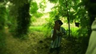 Grano Rich Y B Ft Black Damo KING SIZE StreetVideo