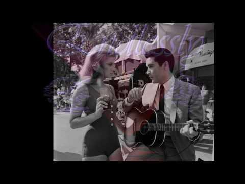 There's Always Me -  Elvis Presley mp3