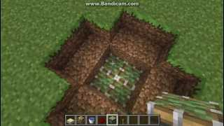 Механизмы Minecraft #6 (Джакузи)(Я в вк: http://vk.com/slash_tm □ √мой Skype:Andrei_Plays □ √мой ПАБЛИК в вк: http://vk.com/slashzm □ √Го 10 лайков ^_^, 2013-04-14T15:10:52.000Z)