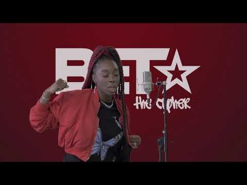 Youtube: Le Juiice: Cypher – BET Hip Hop Awards 2020