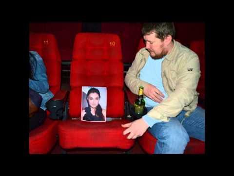 Sasha Grey (Саша Грей) - смотреть порно видео