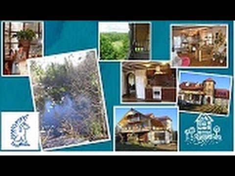 купить дом с участком Всеволожский район #дом д.Грузино #СНТГОИ .