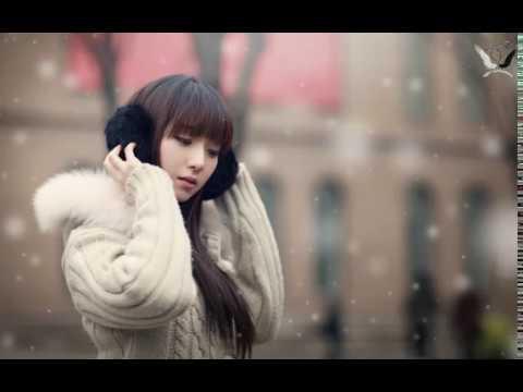 不要在寂寞的時候說愛我 - 林子路 - Lin Zi Lu