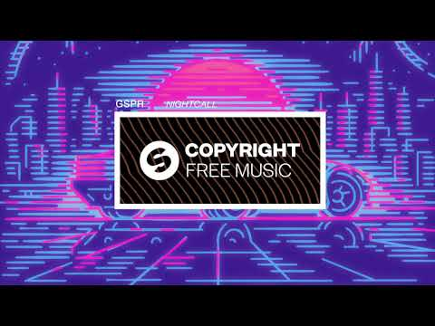 gspr---nightcall-(copyright-free-music)