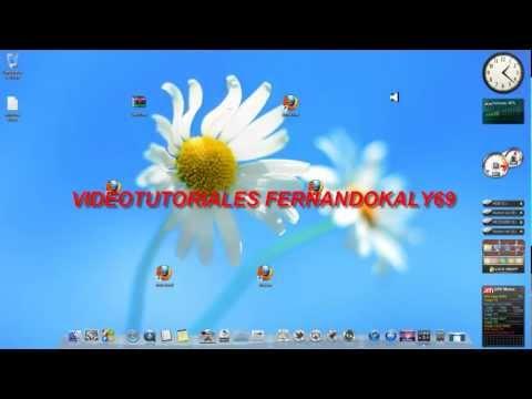 Monitorizacion de Red usando Essential NetTools (Parte I)из YouTube · Длительность: 11 мин48 с