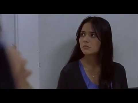 Practice your Spanish: Colombian movie scene with Spanish subtitles