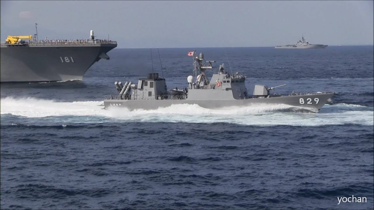 Image result for  missile boats