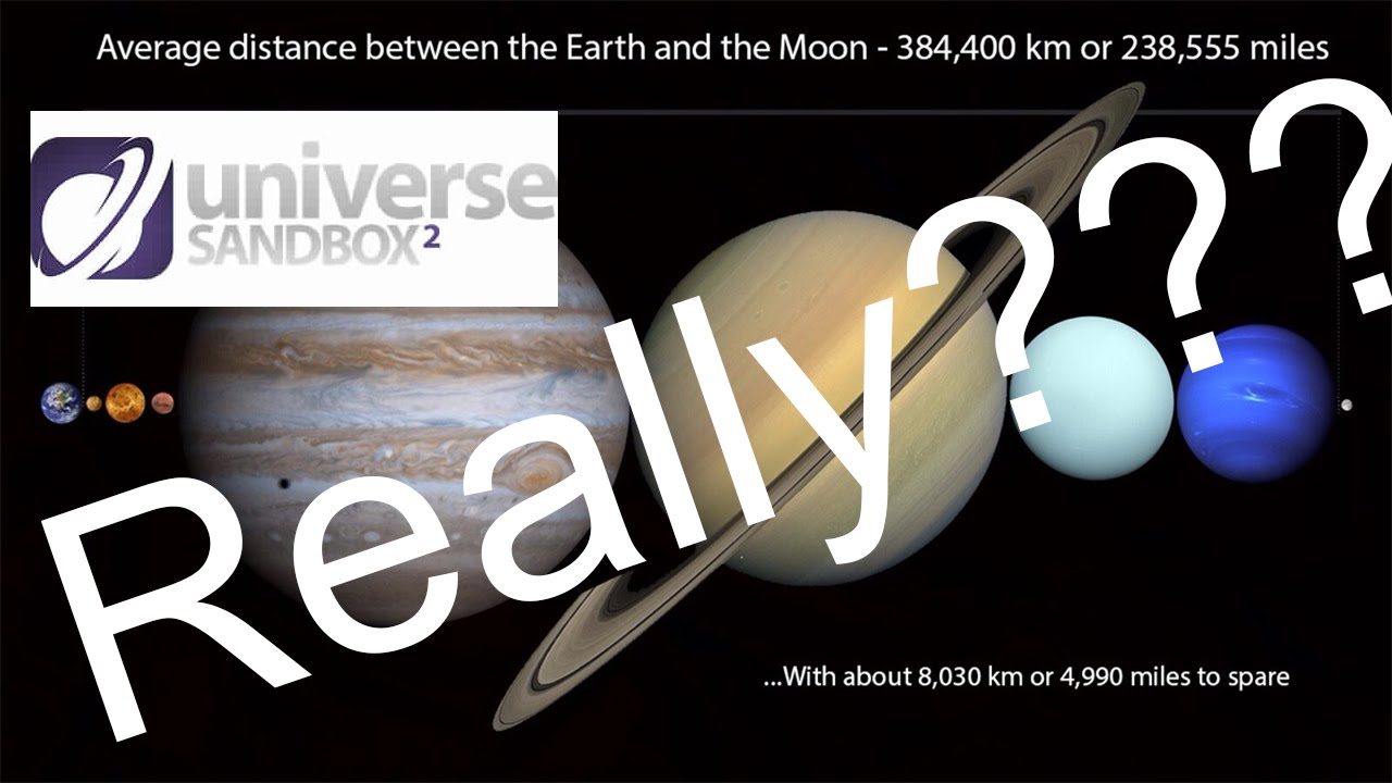 planets between moon and earth - photo #16