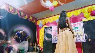 "Chahu Tujhe Raat Din Jeena Nahi Mere Bina"""" Duet Dance"