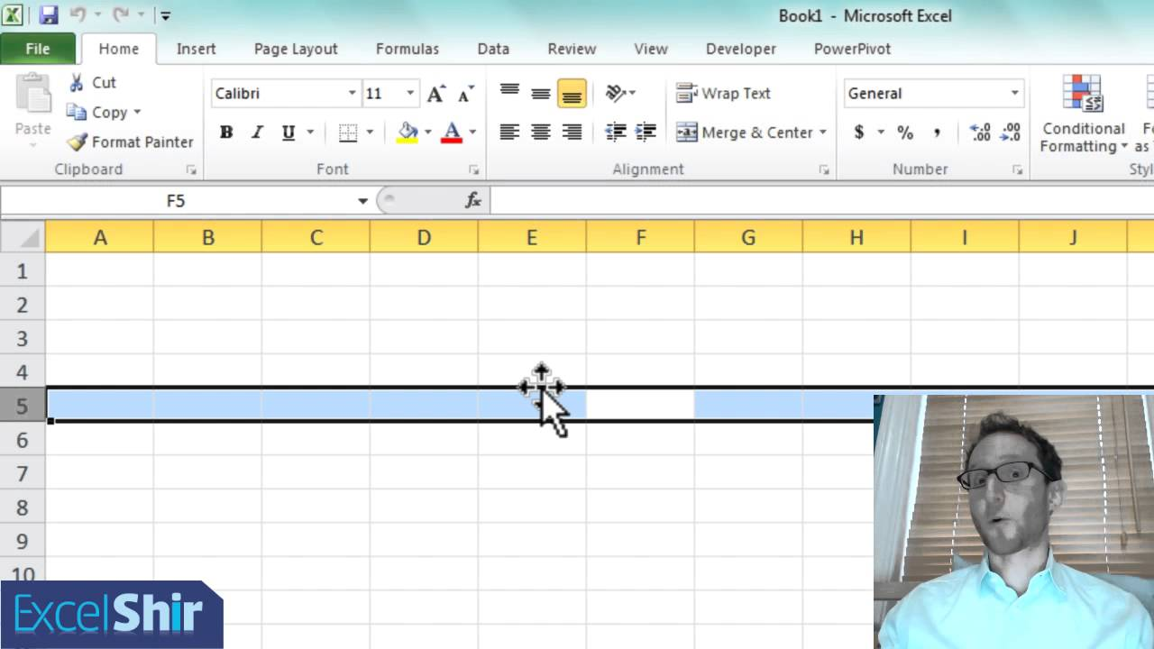 Microsoft excel google sheets tutorial select an entire row or microsoft excel google sheets tutorial select an entire row or column baditri Image collections