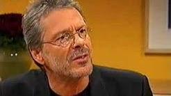 Reinhard Mey bei Volle Kanne, Susanne (ZDF 2002) - Part 1