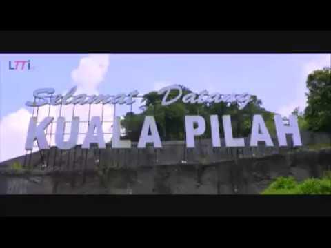 This Is Pilah Full Movie (komedi 2018)