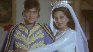 Ek Baar Ek Ladki Thi (video Song) - Rani Aur Lalpa