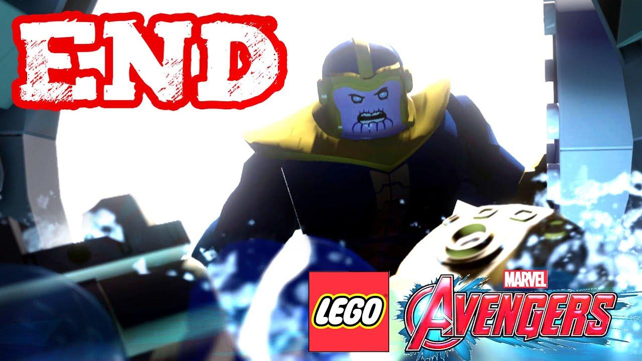 Lego marvels avengers ending thanos fine ill do it myself lego marvels avengers ending thanos fine ill do it myself youtube solutioingenieria Gallery