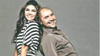 ¿Que nos paso?-Yuridia & Reyli