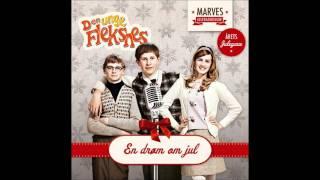 Den Unge Fleksnes - Veronikas sang
