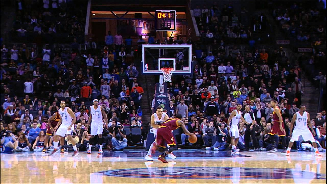 the game of winners Loyola chicago has advanced to the elite eight after three upsets in a row, each  capped off by a game-winner in the closing seconds of the.