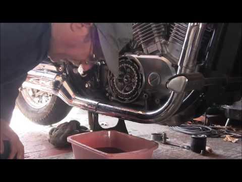 Bike Restore 4