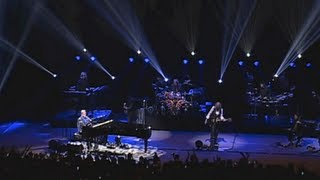 Elton John - Home Again (Live in Leeds 4 Sept 2013)