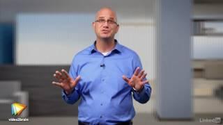 Tutoriel Créer de la motivation intrinsèque| video2brain.com