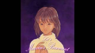 Lil 4 ~ Marvin's Basement 💔🥀 ( Prod. Lil 4 )