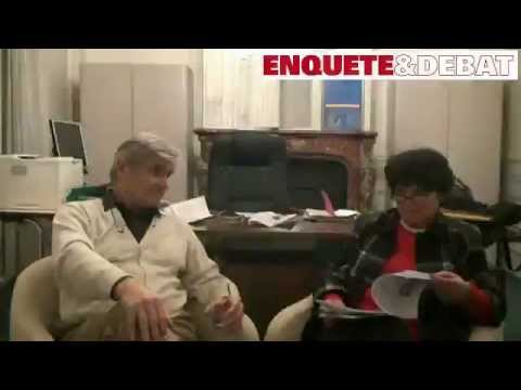 16.11.2011-Jean-Pierre Petit et Michèle Rivasi sur ITER.flv