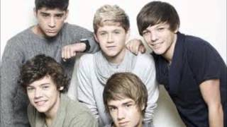 Live While We're Young~ One Direction~ Lyrics Mp3