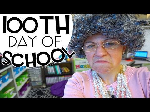 The Things I Do For My Students | That Teacher Life Ep 33