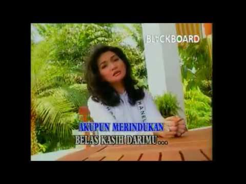Lagu2 Nia Daniaty (Part 2) - Perkawina Bukan Sandiwara dll