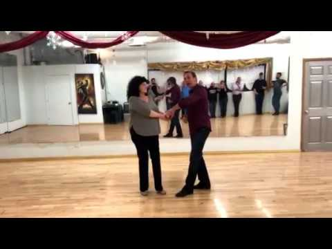 Ballroom Dancing And West Coast Swing Dance Lessons RENO Nv With Jeffrey Munson At The Ballroom Of