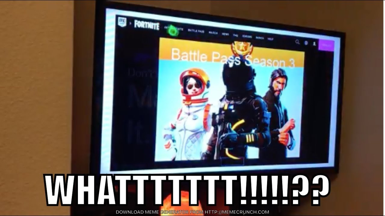 How To Download Fortnite On Xbox 360 Works Great Youtube