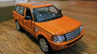 Download Car Wash Toy Video Sosoclip Com