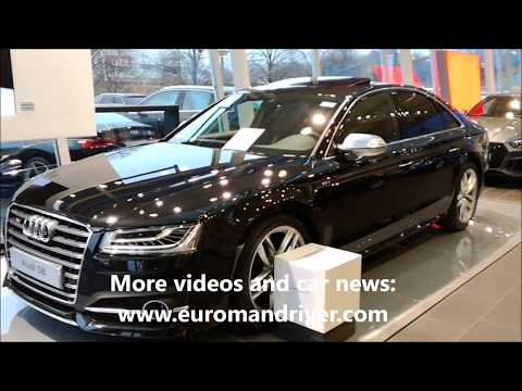 audi-s8-2018-walk-around-review-with-euroman-driver--test-driving-new-cars