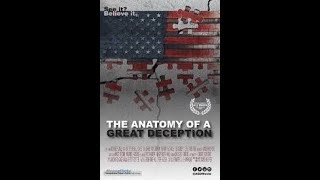 911 The Anatomy of a Great Deception - HD Documentary