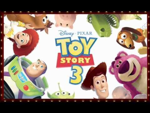 soundtrack-toy-story-3---hay-un-amigo-en-mi