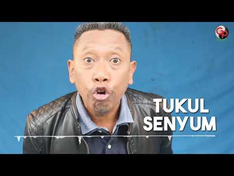 Tukul Arwana - Senyum (Audio)