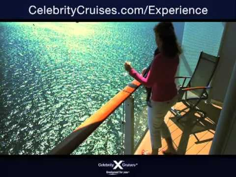 Casino Travel: Celebrity Ships with Legal Casinos at Sea