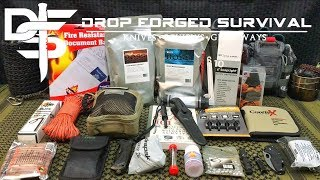 Most Recommended Must Have Survival Gear under $30 - Week 3