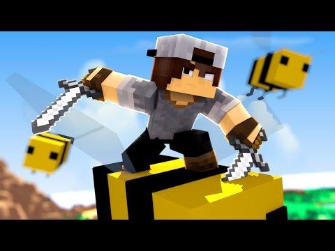 Minecraft: ORESPAWN HERÓIS #2 - MATANDO MEMPHIS!