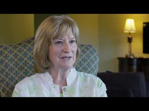 exit-your-timeshare-with-ovation-by-wyndham-—-valerie's-story