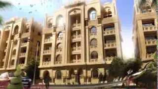 شقة للبيع - التجمع الخامس - القاهرة الجديدة - الشروق