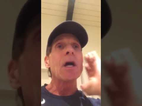 SKip bayless reacts to final thoughts on Cowboys-Eagles.